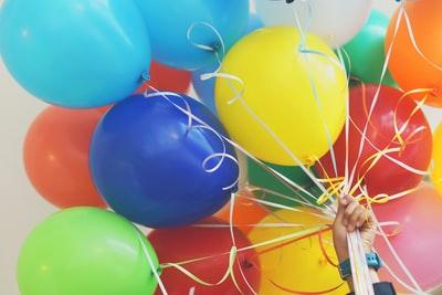 【stanfd.fm】投げ銭は、誕生日やお祝い事などのイベントLIVE時に貰えやすい