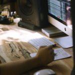 【超簡単】ブログの構成は、PREP法という文章の型を使うと、書きやすい話 / スタエフ音声つき