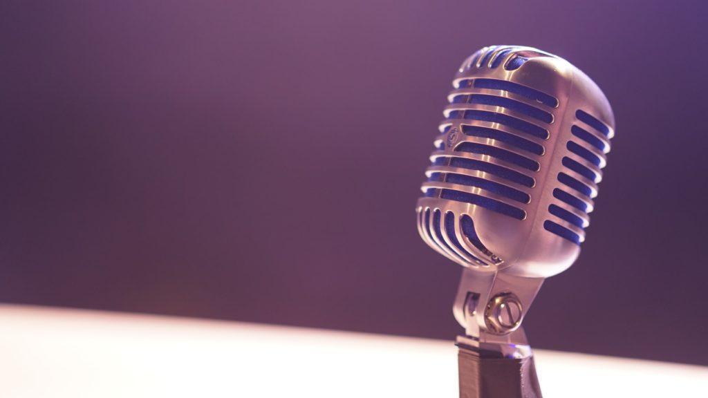 stand.fm (スタエフ) やClubhouse (クラブハウス) などの音声媒体 (発信) がなぜこれから伸びるのか?強いのか? / 音声メディアの可能性とは、、