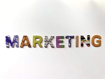 音声発信をはじめる時点でビジネス、マーケティングしていくことを頭で意識しておく
