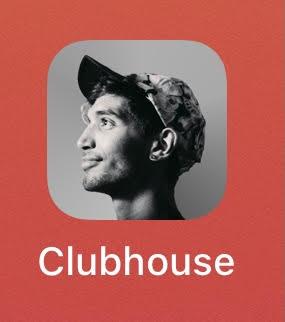 Clubhouse (クラブハウス) のバージョンアップデート (0.1.27) 後の変更点 (機能追加) 情報まとめ / 一体なにが変わったのか?