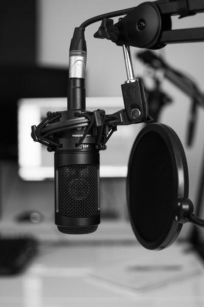 stand.fm (スタエフ) の需要がある音声収録とは何かリサーチしてみた / どういう音声配信が喜ばれる?