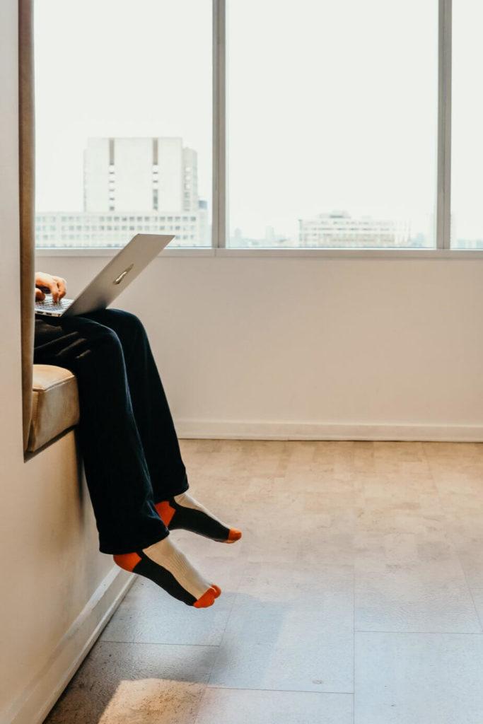 アフィリエイト初心者におすすめの登録しておきたいASP3選 / ブログで収益化を目指す