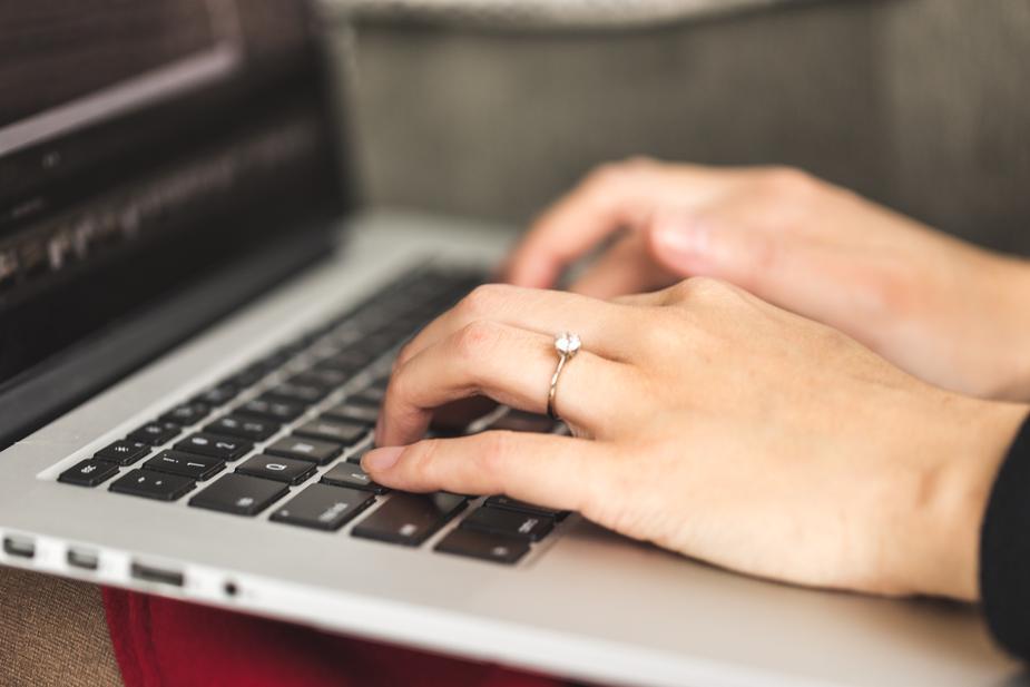 【初級コース】ブログはテキストエディタを見ながら書けるようになるとSEOに有利な記事が書ける理由