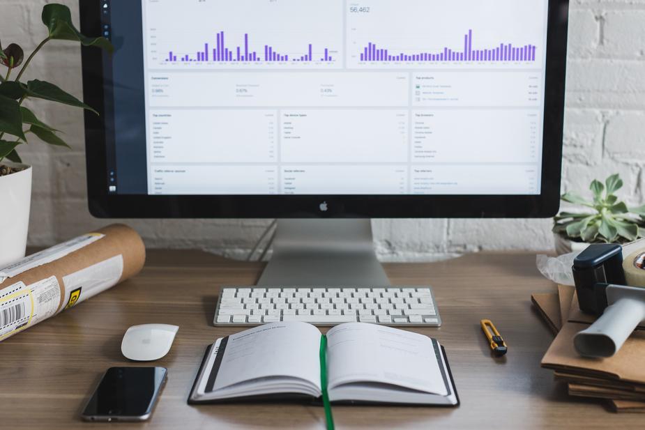 雑記ブログは稼げない?特化ブログとの違いと収益化方法【ワードプレス】